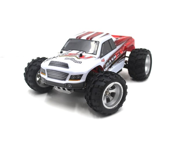 Xe Off-Road Buggy Wltoys A979-B